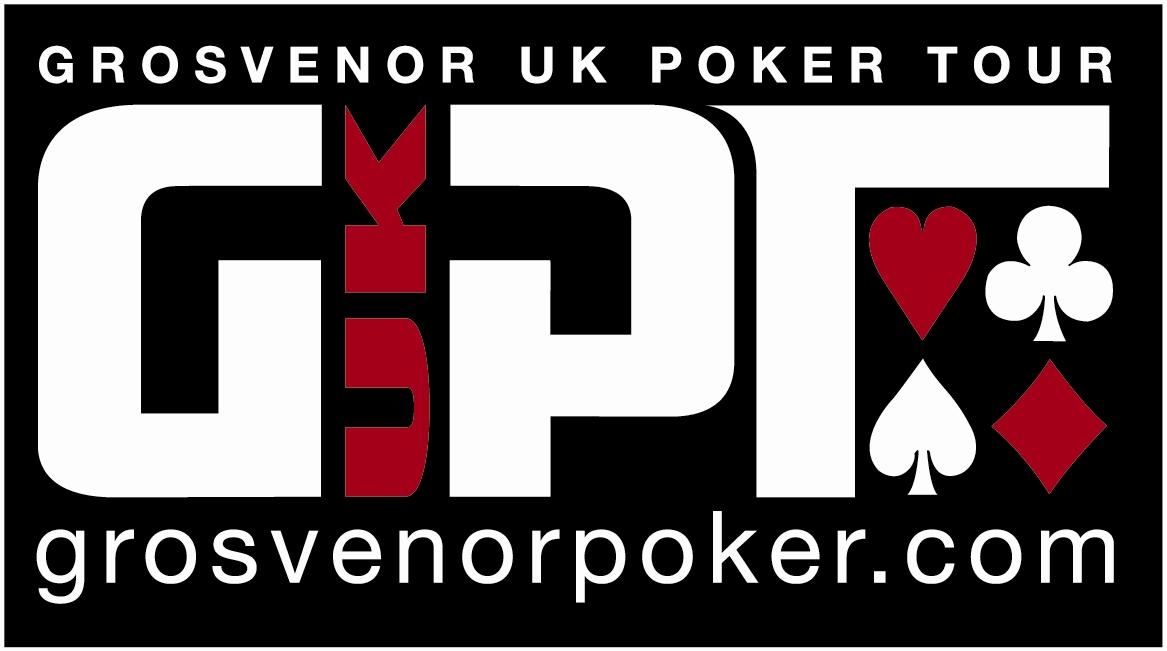 Grosvenor casino leeds poker times il casinos