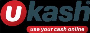 Online Payment System Ukash Becomes Paysafecard