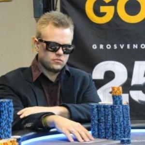 Miikka Toikka wins 2015 GUKPT Goliath